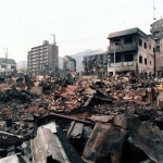 Destructive Entrepreneurship: How the Wrong Incentives Can Lead to Global Crises