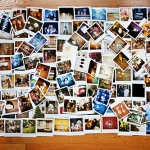 How to Download Your Facebook Pics in One Fell Swoop