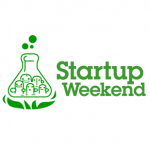 Producing PeerAround: Lessons from Startup Weekend