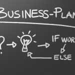 Creating a Business Plan that Successfully Raises Capital
