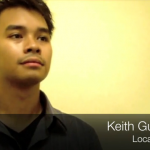 [Video] 5 Steps to Successful Outsourcing