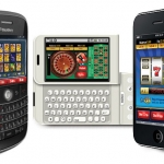 Going Viral on Mobile: Lessons from Social Gaming