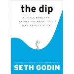 How to Handle the Startup Dip