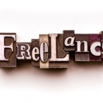What to Consider When Hiring a Freelance Developer